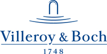 Villeroy & Boch Norge AS